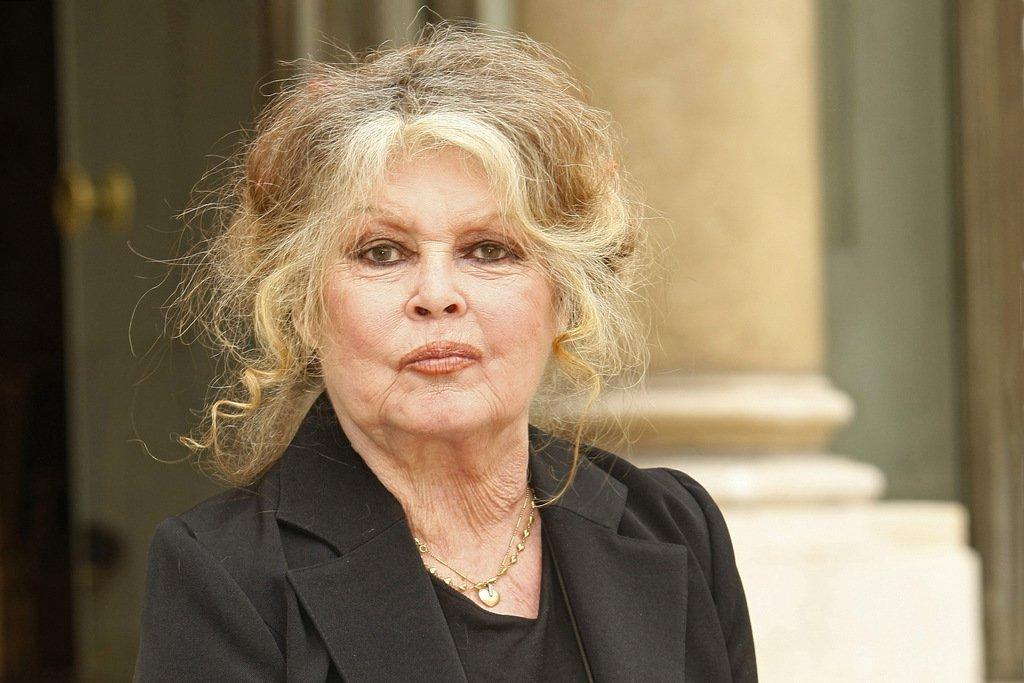 Brigitte-Bardot-2016
