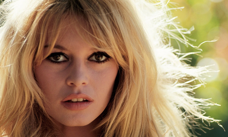 brigitte-bardot-young-