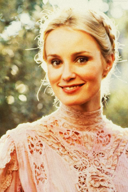 jessica-Lange-young