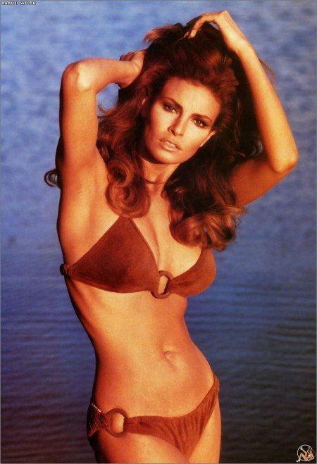 raquel-welch-young