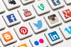 5 outils de prospection à connaître sur internet