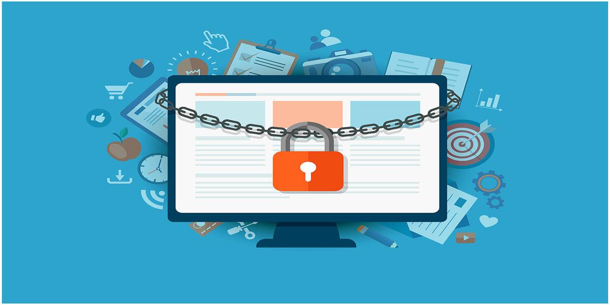 securite conversations en ligne