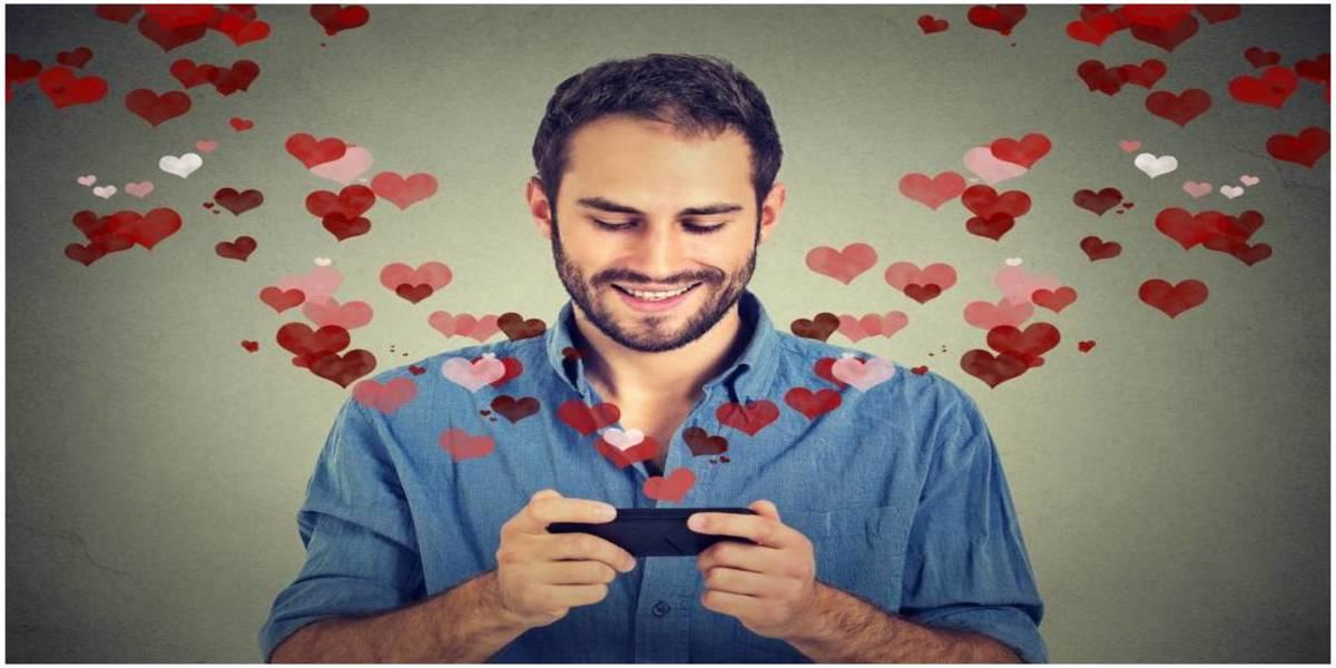 sites de rencontres en ligne