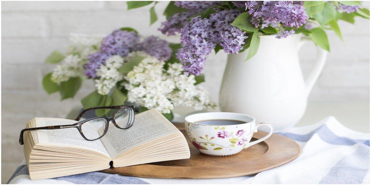 lire pour se sentir heureux