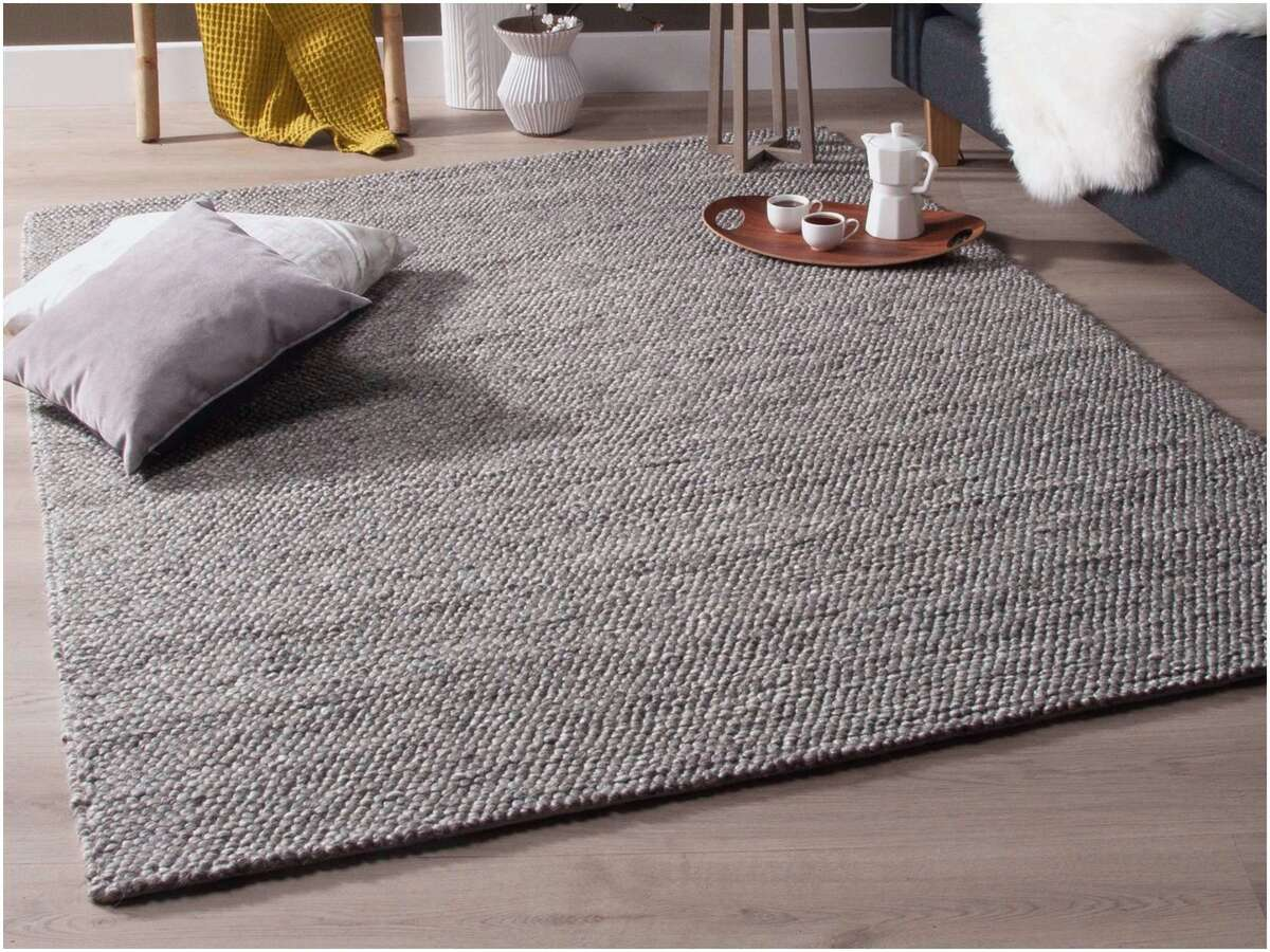 tapis pour un sol antidérapant